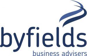 Byfields Business Advisers logo