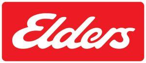 Elders Logo
