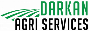 Darkan Agriservices logo