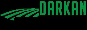 Darkan Agriservices logo